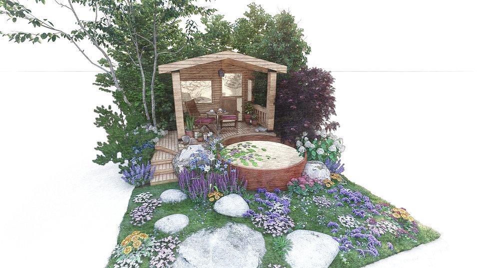 pondhouse_5 - Photo.jpg