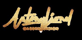 BONUS GOLD 2 Antony Lionel.png