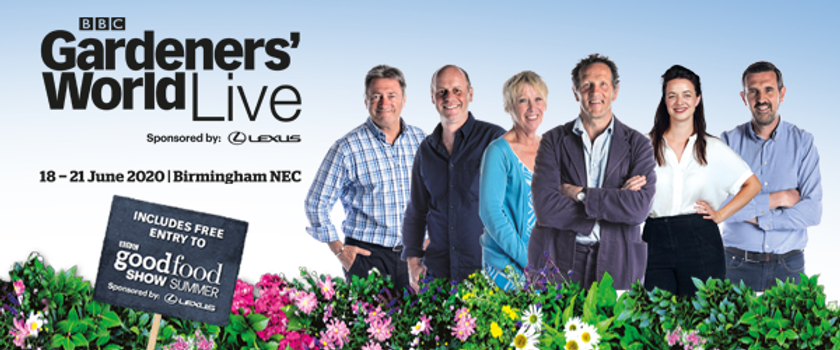 BBC Gardeners World 2020 Live.png