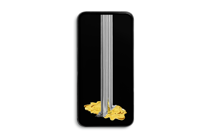 gold phone new.png