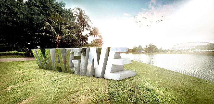 IMAGINE 1.jpg