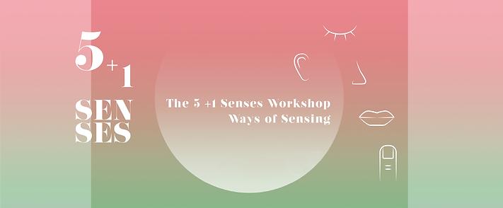 5+1 Senses_Workshop banner.png