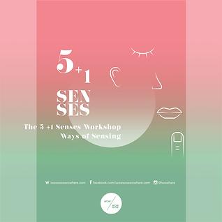 5+1Senses_SocialMedia - updated.png