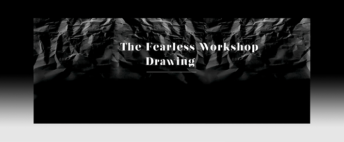 Fearless_Workshop banner.png
