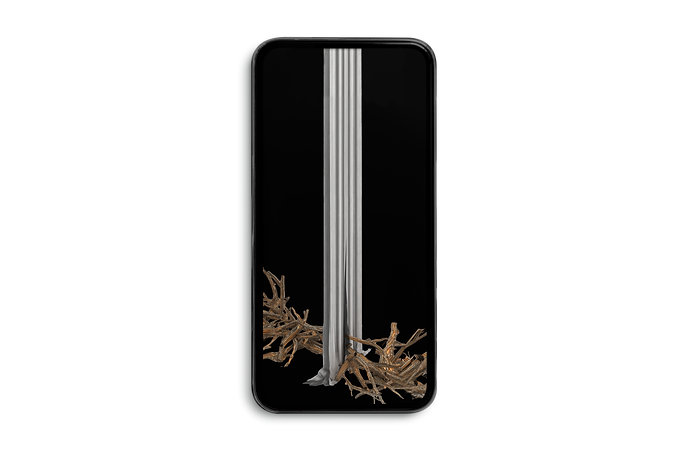 tree phone new.png