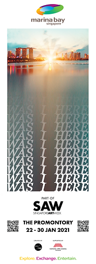WAS I HERE Programme Banner.png