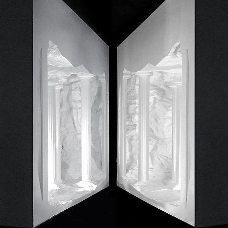 Artefact Singapore Biennale