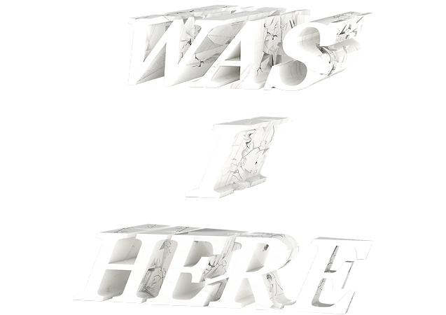 was i here marble.png