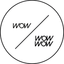 logo (clear).png