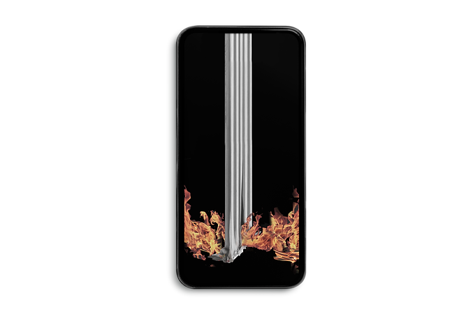fire phone new copy.png
