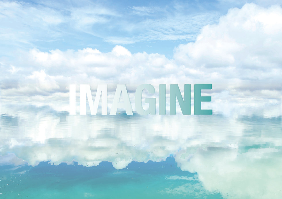 imagine page.jpg