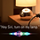 Thumbnail: Homekit UK Plug