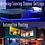 Thumbnail: Homekit GU10 RGBCW