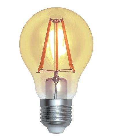 Smart  Filament Light Bulb