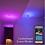 Thumbnail: Tasmota GU10 RGBCW
