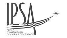 ISPA_edited.jpg