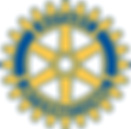 logo-rotary-intenational
