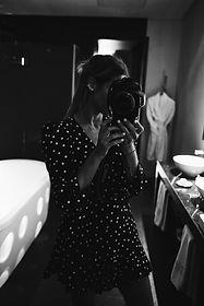 Ghania-iratni-photographe-about.jpg