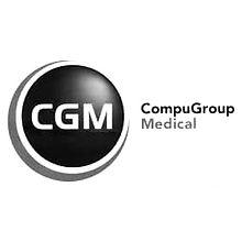 CGM_edited.jpg