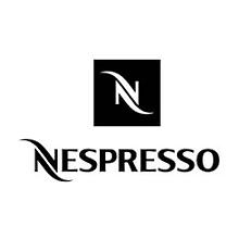 Nespresso .png