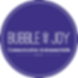 logo-bubble-and-joy