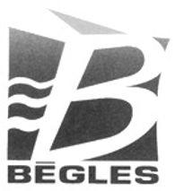 B%C3%A8gles_Logo_edited.jpg