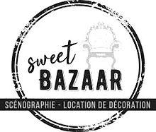 Sweet%20bazar%20_edited.jpg