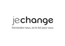 Je change .png