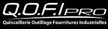 logo_qofipro_numfree_edited.jpg