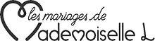 logo-MADEMOISELLE-L-web-72dpi-RVB-grand1