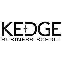 Logo-Kedge_edited.jpg