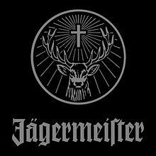 Jager_edited.jpg