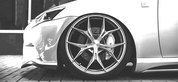 White Car_edited_edited_edited.jpg