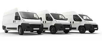 Fleet Vans.png
