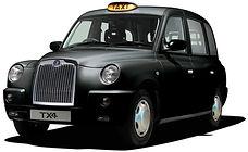 London Black Cab.jpg