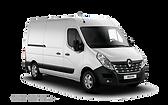 White Van.png