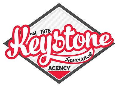 keystone insurance agency.jpg