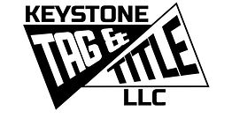 KEYSTONE TAG AND TITLE.jpg