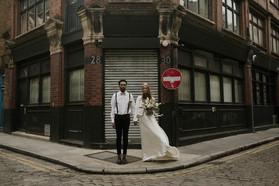Rock Your Wedding