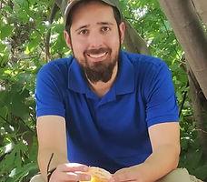 Shmuel Ben Shetach