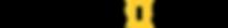 ngviajes_logo_header.png