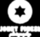 jonny_logo_white.png