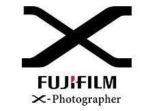 fujifilm-x-photographer.jpg