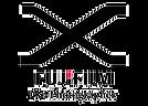 fujifilm-x-photographer_edited.png