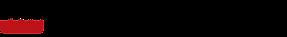 1280px-The_Jerusalem_Post_Logo.svg.png