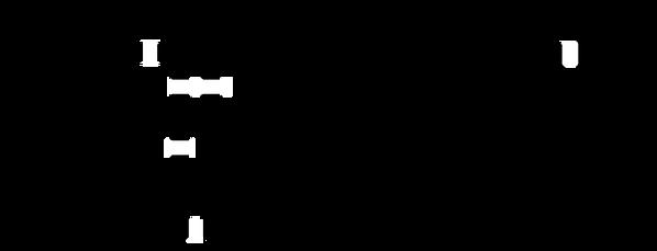 Grundriss Styl black ohne raum 3.png