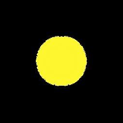 klein gelb.png