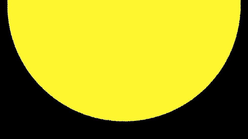 gelb neu round .png