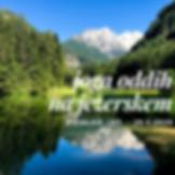 joga oddih na jezerskem (5).png