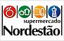 nordestao-1563915455.png